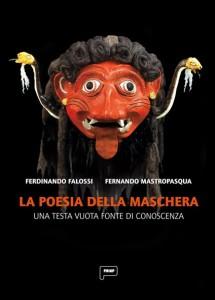 libro-poesia-della-maschera