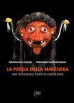 libro-poesia-della-maschera-sb