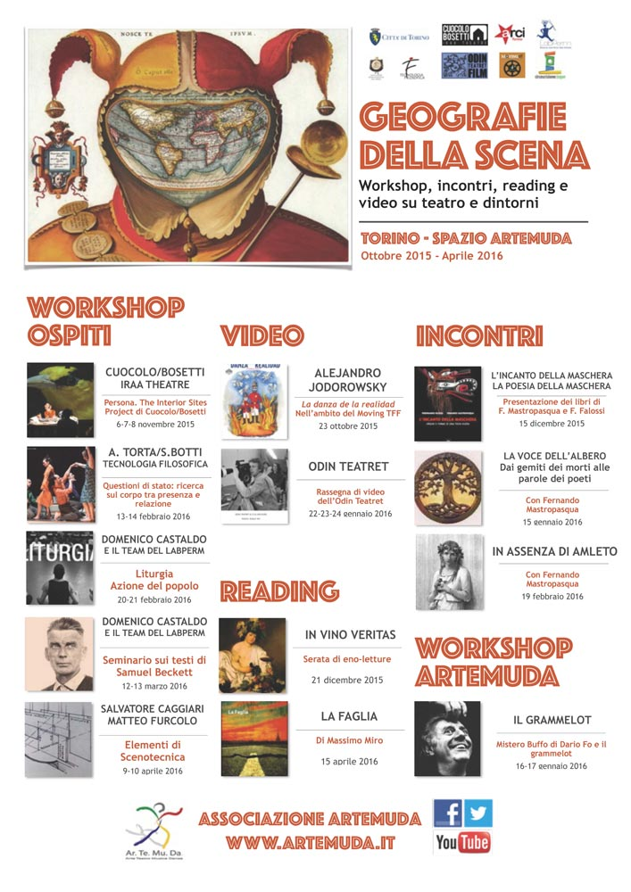 Geografie-della-Scena